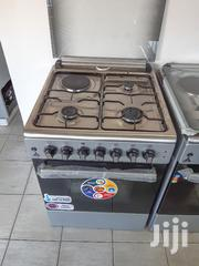 Delta Electric/Gas Cooker | Kitchen Appliances for sale in Dar es Salaam, Kinondoni