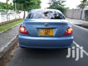 Toyota Mark X 2004 | Cars for sale in Dar es Salaam, Kinondoni