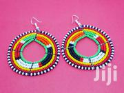 TL7 Masai Earings | Jewelry for sale in Dar es Salaam, Temeke