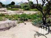 Residental Land | Land & Plots for Rent for sale in Dodoma, Dodoma Rural