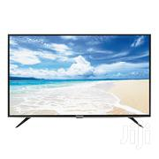 "Panasonic 55"" Smart LED TV 