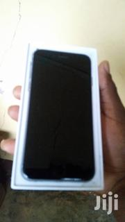 New Apple iPhone 6 64 GB Black | Mobile Phones for sale in Kilimanjaro, Moshi Rural