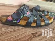 Summer Sandals | Shoes for sale in Dar es Salaam, Kinondoni