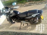 Bajaj Pulsar 180 2010 Black | Motorcycles & Scooters for sale in Dar es Salaam, Temeke