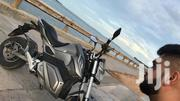 Moto 2020 Gray | Motorcycles & Scooters for sale in Dar es Salaam, Ilala