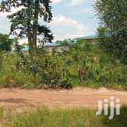 Residential Land For Sale | Land & Plots For Sale for sale in Dar es Salaam, Kinondoni