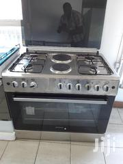 WESTPOINT Gas/Electric Cooker 90×60 | Kitchen Appliances for sale in Dar es Salaam, Kinondoni
