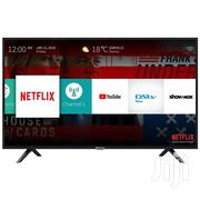 "Hisense 32"" Smart HD TV 