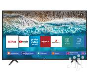 "Hisense 65"" Smart Ultra HD 4K TV 