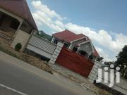 House For Sale At Image | Houses & Apartments For Sale for sale in Dodoma, Dodoma Rural