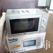 Beko Microwave 20L | Kitchen Appliances for sale in Dar es Salaam, Kinondoni