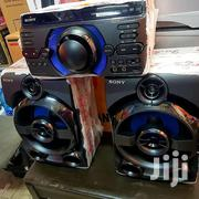 Sony Home Audio System MHC-M40D 780W | Audio & Music Equipment for sale in Dar es Salaam, Kinondoni