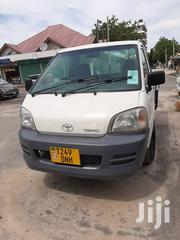 Toyota Townace Truck | Trucks & Trailers for sale in Dar es Salaam, Ilala