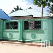 House For Sale | Houses & Apartments For Sale for sale in Dar es Salaam, Temeke