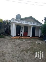 House For Sale In Mikocheni. | Houses & Apartments For Sale for sale in Dar es Salaam, Kinondoni