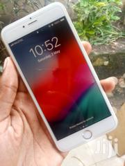 Apple iPhone 6 Plus 64 GB Gold | Mobile Phones for sale in Dar es Salaam, Kinondoni