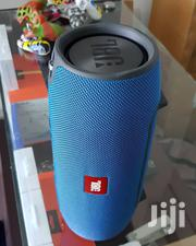 Jbl Xtreme | Audio & Music Equipment for sale in Dar es Salaam, Kinondoni