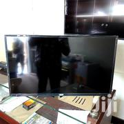 "Lg 32"" Led Tv 