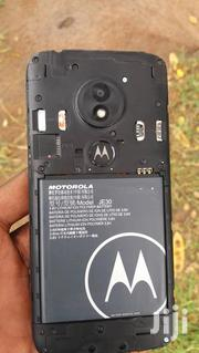 Motorola Moto E5 Supra 16 GB Black | Mobile Phones for sale in Mwanza, Ilemela