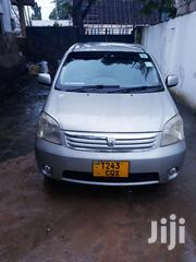 Toyota Raum 2007 Beige | Cars for sale in Tanga, Tanga