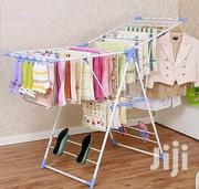 Clothing Rack | Home Accessories for sale in Dar es Salaam, Kinondoni