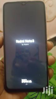 New Xiaomi Redmi Note 8 64 GB White | Mobile Phones for sale in Dar es Salaam, Temeke