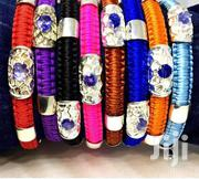 Uru Bracelet | Arts & Crafts for sale in Dar es Salaam, Kinondoni