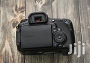 Canon 7d Body Only | Photo & Video Cameras for sale in Dar es Salaam, Kinondoni