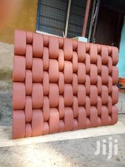 Bed Shows. | Furniture for sale in Dar es Salaam, Ilala