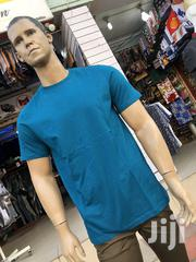 Long T Shirt | Clothing for sale in Mwanza, Nyamagana
