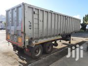 Fruehauf Tipper | Trucks & Trailers for sale in Tanga, Tanga