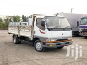 Mitsubishi Canter 1994 White | Trucks & Trailers for sale in Dar es Salaam, Ilala