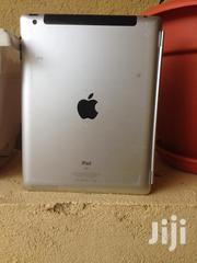 Apple iPad 2 Wi-Fi + 3G 32 GB Gray | Tablets for sale in Arusha, Arusha