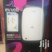 New Mobile Evvol Air Condition | Home Appliances for sale in Dar es Salaam, Ilala