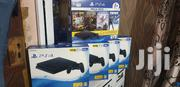 Ps4 Slim Full Box | Video Game Consoles for sale in Dar es Salaam, Ilala
