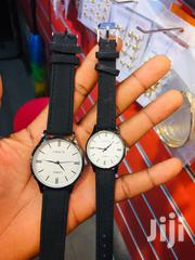 Lewis Watch | Watches for sale in Dar es Salaam, Temeke