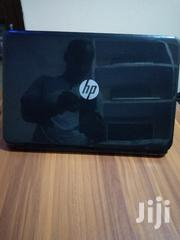 New Laptop HP 250 G1 8GB Intel Core i5 HDD 500GB | Laptops & Computers for sale in Dar es Salaam, Ilala