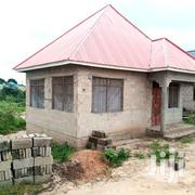 House For Sale At Dar Es Salaam | Houses & Apartments For Sale for sale in Dar es Salaam, Temeke