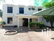 3 Bdrm House For Rent In Masaki | Houses & Apartments For Rent for sale in Dar es Salaam, Kinondoni