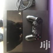 Ps4 Fat + 10 Games | Video Game Consoles for sale in Dar es Salaam, Kinondoni