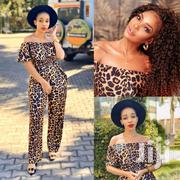 Jumpsuits Original | Clothing for sale in Dar es Salaam, Kinondoni