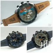Tag Heure Watch | Watches for sale in Dar es Salaam, Kinondoni
