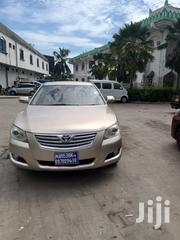 New Toyota Camry 2010 Gold | Cars for sale in Dar es Salaam, Ilala