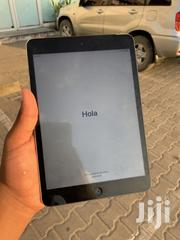 Apple iPad mini 2 16 GB Gray | Tablets for sale in Dar es Salaam, Ilala
