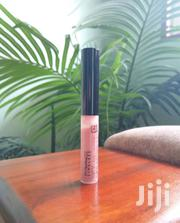 Original M.A.C Lipglass Baby Be Cool   Makeup for sale in Dar es Salaam, Ilala