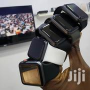 Apple Series | Smart Watches & Trackers for sale in Arusha, Arusha