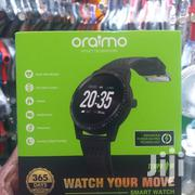 Oraimo Smart Watch | Smart Watches & Trackers for sale in Dar es Salaam, Ilala