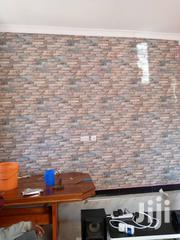 Wallpapers   Home Accessories for sale in Dar es Salaam, Ilala