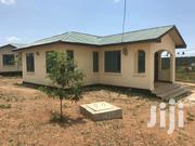 Houses For Rent - Watumishi Housing Company   Houses & Apartments For Rent for sale in Dar es Salaam, Kinondoni