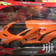Remote Control Cars | Toys for sale in Dar es Salaam, Ilala